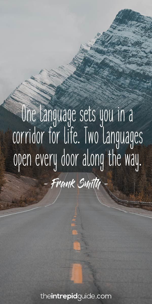 Spanish Quotes About Education : spanish, quotes, about, education, Awesome, Inspirational, Quotes, Language, Learners, Intrepid, Guide, Quotes,, Spanish, Education
