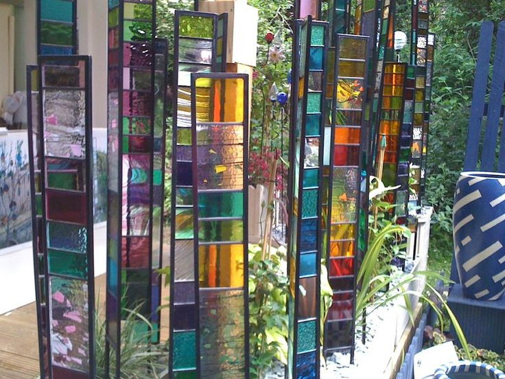 Stained Glass Panel Garden. Fbbeec3ed152b92ab9a71fced6388dc4 (800×600)