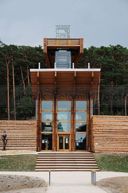 1000 images about casa de la madera pinares castilla y - Casa de madera espana ...