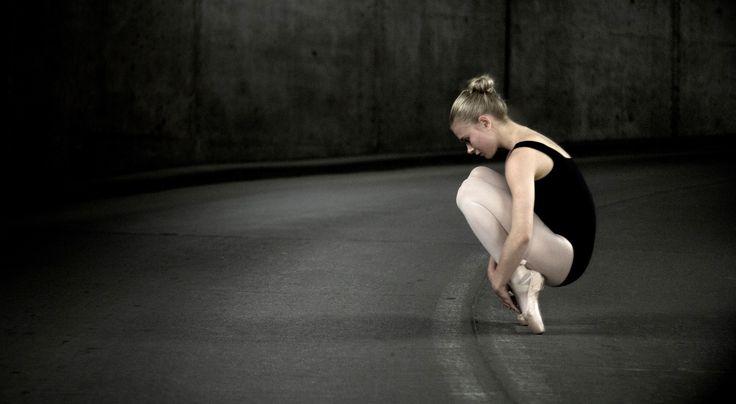 Emilie Demant