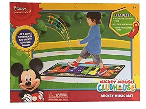 Best 25 Mickey Mouse Games Ideas On Pinterest Mickey