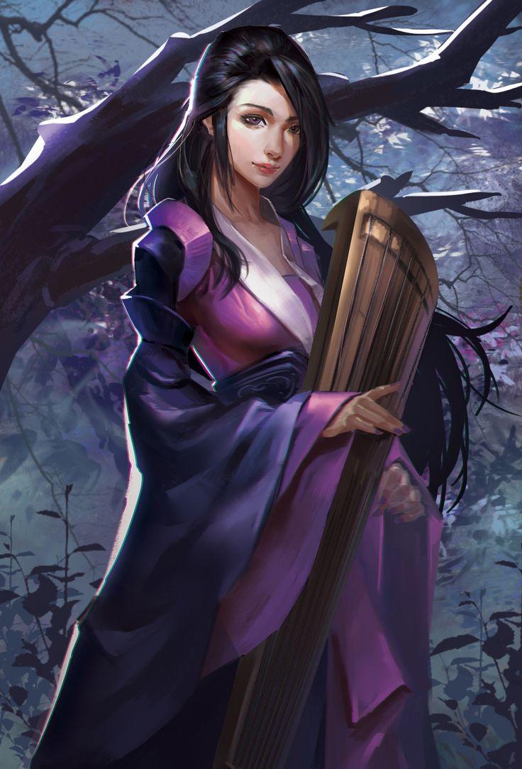 YuanbinHu — 4