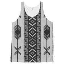 Resultado de imagen para tribales para camisas aztecas