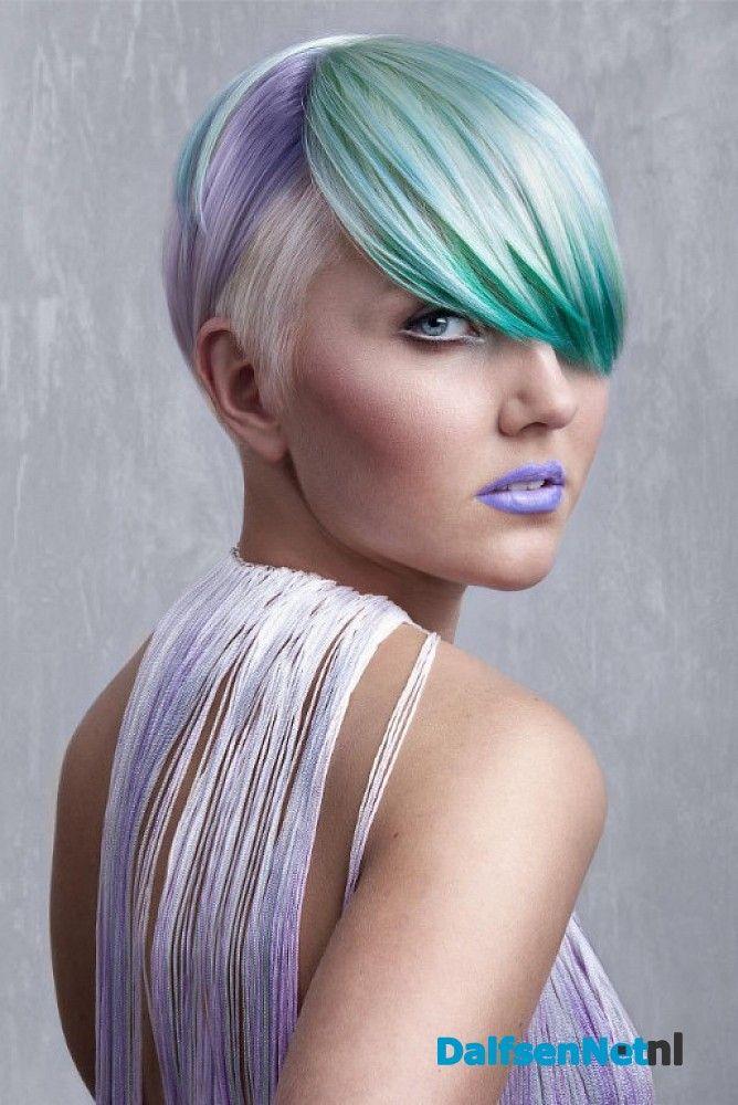 elumen hair color - Google Search