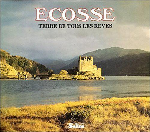 Ecosse: Amazon.ca: Books