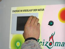 Schulzentrum Marienhöhe e.V.: Nachhaltigkeit