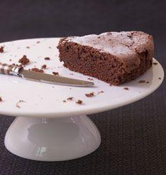 Gâteau au chocolat: nos recettes préférées – Ôdélices   – PATiSSeRIE