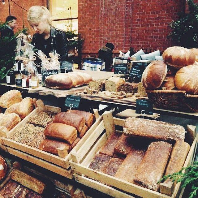 #letarg #letargbistrobar #restaurant #fresh #bread #baked #breakfast #breakfastidea #now #sale #poznan #starybrowar #visitus #eat #eating #yummy #delicious #instafood #foodporn #foodgasm #vsco #vscocam #promotion #poland