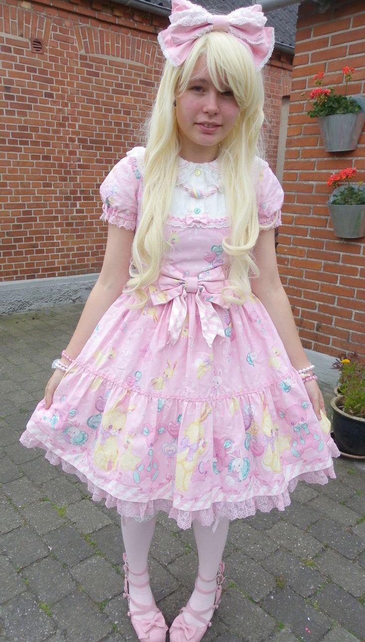 Tumblr Sissy Dresses