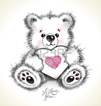 1000 Images About Ilustraciones On Pinterest Cute