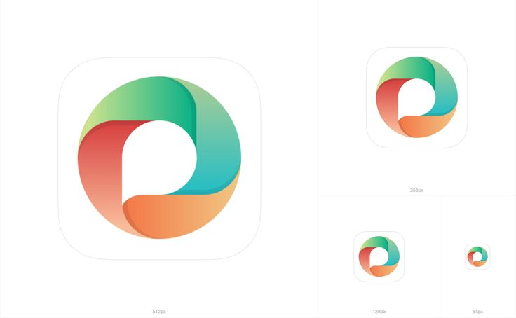 MedPlus App Icon