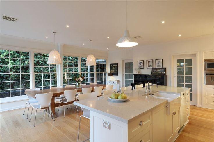 Wattle Park   Adelaide City - Metro East   Australia   Luxury Property Selection