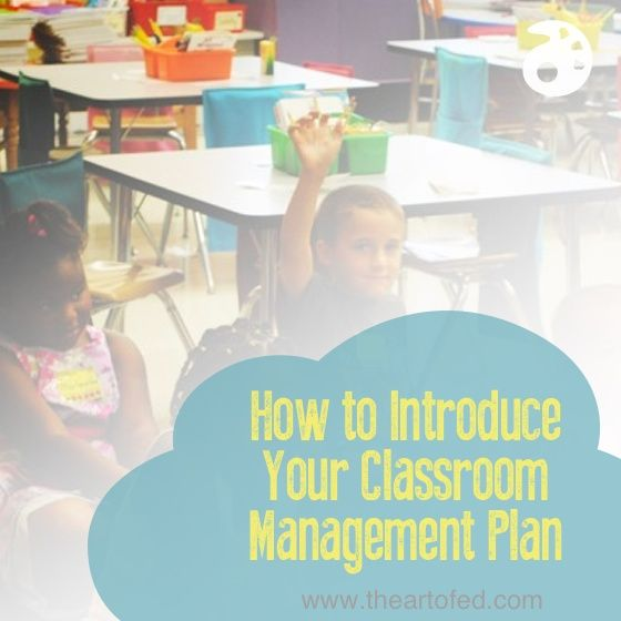 Classroom Management Design : Best art classroom management images on pinterest