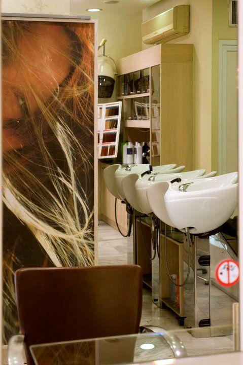 www.limedeco.gr hair salon