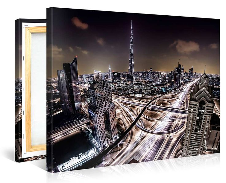 Beautiful photo on canvas for your home. http://www.canvasdiscount.com/ #canvasdiscount #canvasprints #canvasprinting