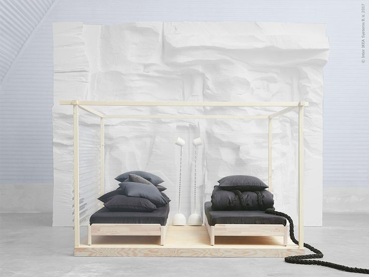 Höstnyheter vi längtar efter | IKEA Livet Hemma – inspirerande inredning för hemmet