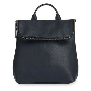 Mini Verity Backpack, in Navy on Whistles