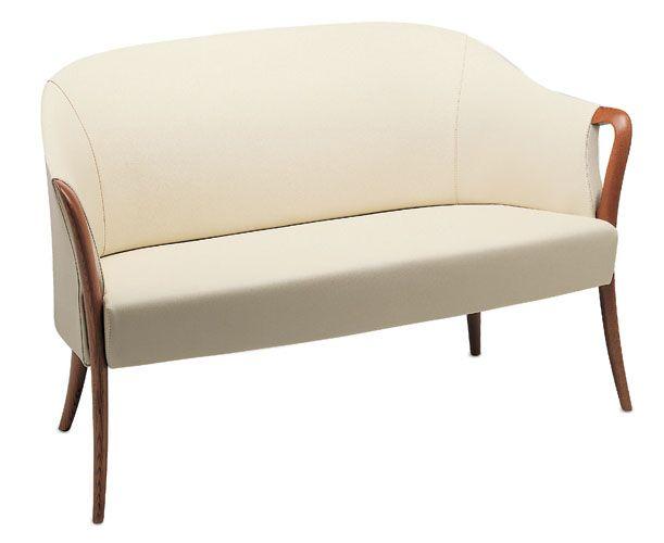 Мебель для холла - Алла белла