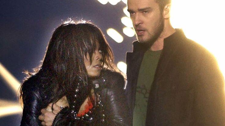 nice Janet Jackson's wardrobe malfunction lasting memory of last Houston Super Bowl