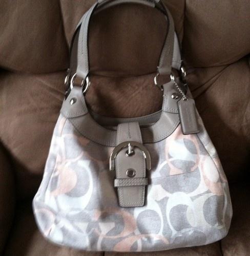 26 best designer fake leather handbags images on Pinterest ...