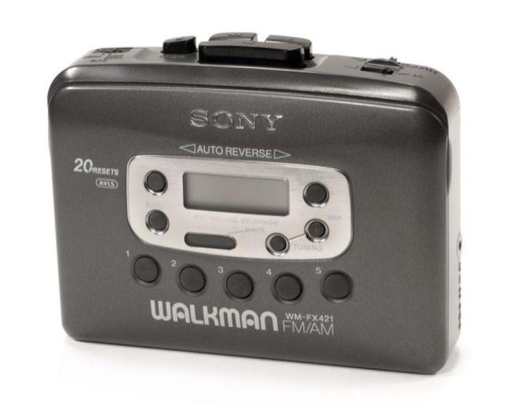 top 10, gadgets, années 1990, nostalgie, jeux, jouets, Nintendo, Sega, Sony, PlayStation, console, lecteur DVD