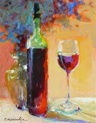 161 best images about wine art on pinterest for Paint and wine temecula
