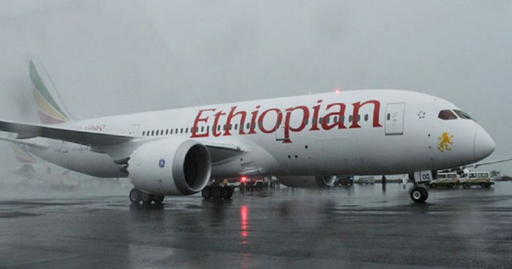 Ethiopian Airlines to Expand its U. S. Service  #Ethiopian_Airlines has expanded its fleet by adding a ninth Dreamliner to its fleet. The carrier has plans to expand its #U.S. services. If everything goes well, the #Ethiopian flag carrier will launch a service to #Los_Angeles by June 2015.