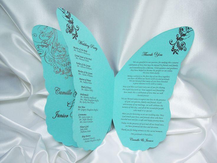 Wedding E Invitation Templates: Best 25+ Invitation Templates Ideas On Pinterest