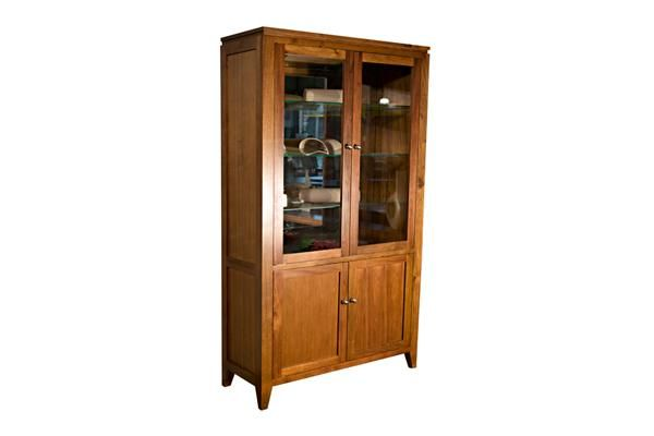 Hastings Specialty Furniture Galleries. Browse photos from Hastings Specialty Furniture