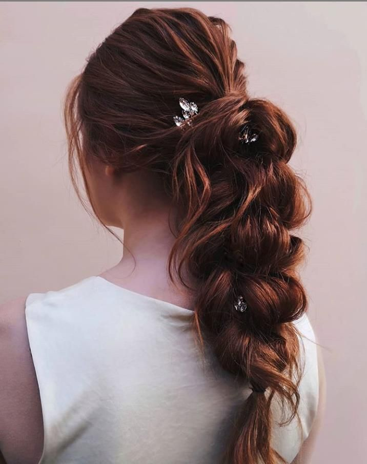The Latest The Most Fashionable And The Most Popular Long Hair Design In Summer Lily Fashion Style Long Hair Designs Long Hair Styles Hair Styles
