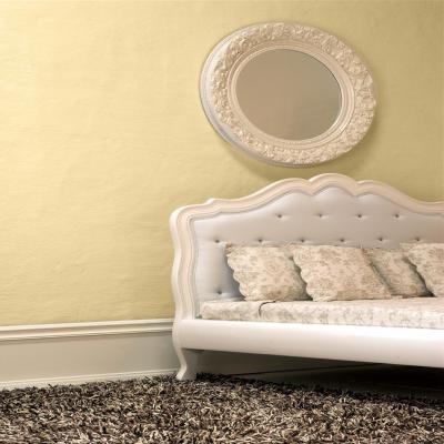 28 best Plinths / Plinten images on Pinterest   Bedroom ideas ...