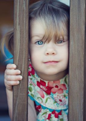 outside photo shoot ideas for babies | Sweet Tea Party Setting for Toddler Photo Shoot | Baby Lifestyles
