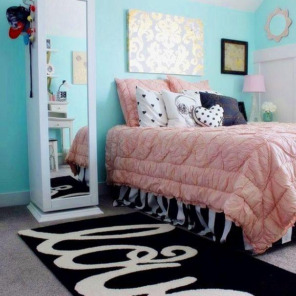 Pin On Teenager S Bedroom Decor