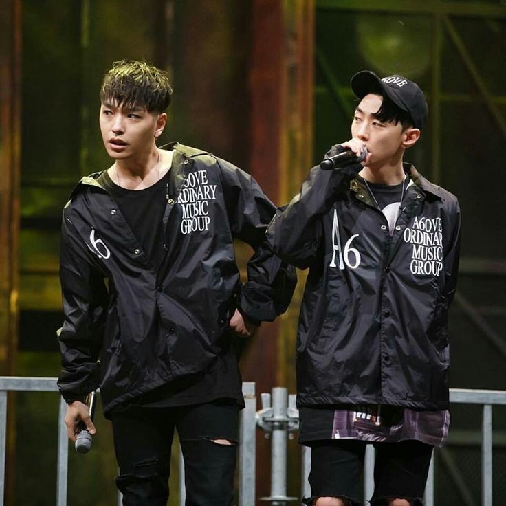 Simon Dominic & Gray