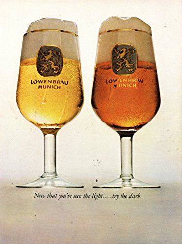 "Lowenbrau Beer Vintage Magazine Ad- ""Now that you've seen... https://www.amazon.com/dp/B01MG457HC/ref=cm_sw_r_pi_dp_x_eYvxybNH0T59W"