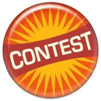 Contest Gallery