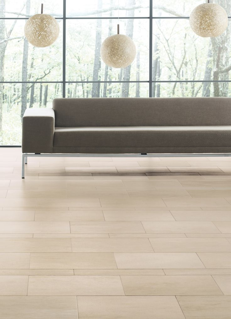 Good TOLI Piesta Install   TOLI Piesta Is The Perfect Flooring For Retail, Entry  And Lobby