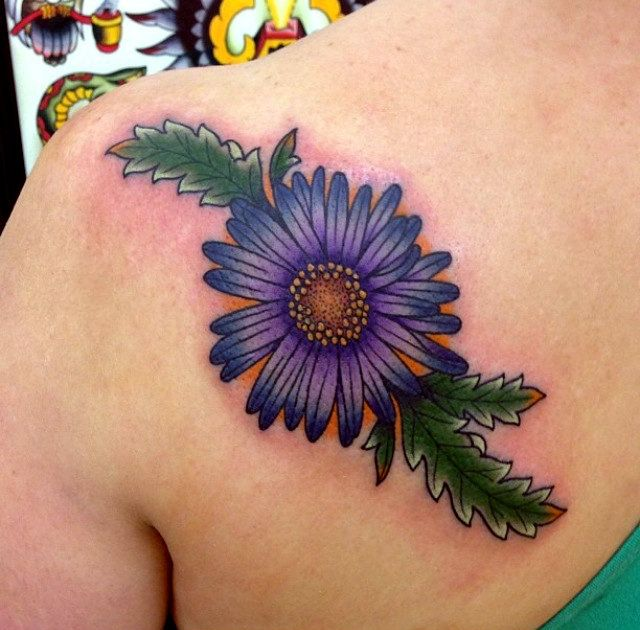 25 best ideas about birth flower tattoos on pinterest for Birth flower october tattoo