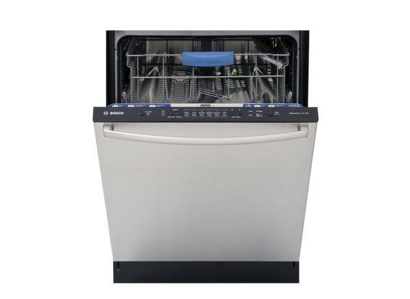 Energy Efficient Dishwashers Consumer Reports Best Dishwasher Bosch Dishwasher