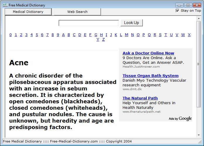 Best 25+ Dictionary software ideas on Pinterest Dictionary free - parse resume definition