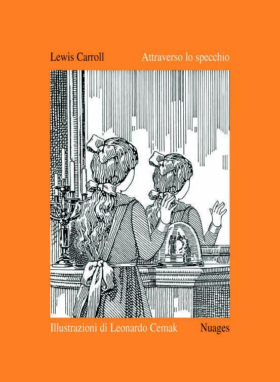 Cemak, Alice e il Gatto del Cheshire  https://lapoesiaelospirito.wordpress.com/2007/01/13/cemak-alice-e-il-gatto-del-cheshire/  #leonardocemak #lewiscarroll #lapoesiaelospirito