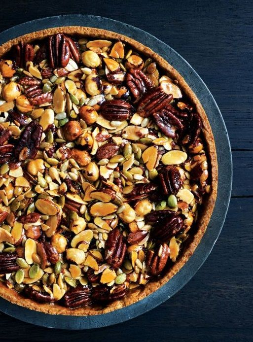 ... images about pies on Pinterest | Frangipane tart, Tarts and Pie crusts