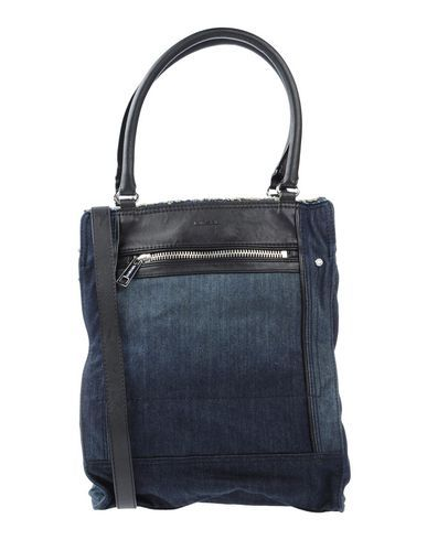 I found this great DIESEL Handbag on yoox.com. Click on the image above to get a coupon code for Free Standard Shipping on your next order. #yoox