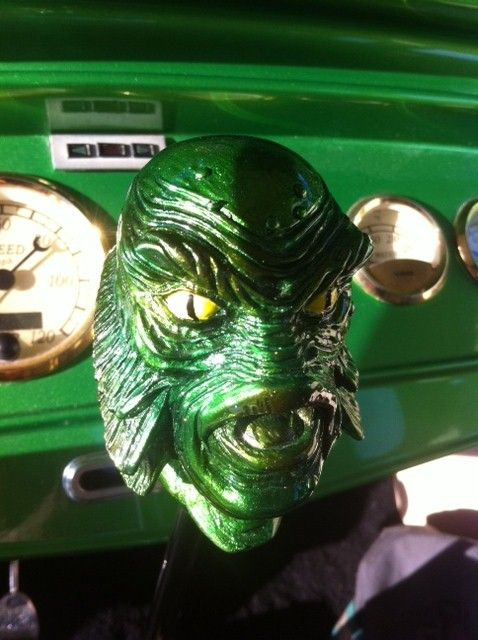 Tom Wood Volkswagen >> 371 best images about cool shifter knobs on Pinterest ...
