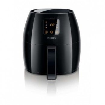 Philips Frytownica Airfryer XL HD 9240/90