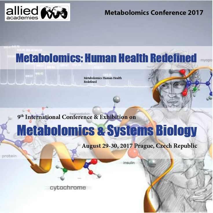 Metabolomics: Human Health Redefined #Human health is the level of functional and #metabolic efficiency of an individual. #Personalised #medicine is the ultimate customisation of healthcare and requires metabolomics for quick medical diagnosis for identifying disease. In healthcare, use of classical biochemical tests is for measuring individual #metabolite concentrations in order to identify disease states like the #blood-glucose level in the case of #diabetes. Metabolomics has the potential