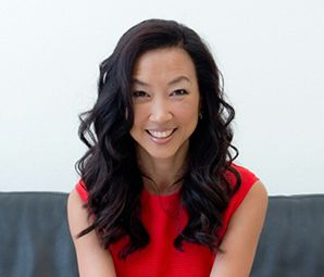 Q&A With Prof. Jennifer Lee: Asian American Success Isn't What You Think It Is by Grace Hwang Lynch