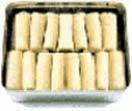 Send online Kaju Rolls to Chennai. Fast home delivery to all location in Chennai. Visit our site : www.giftschennai.com/send-sweets-to-chennai.php