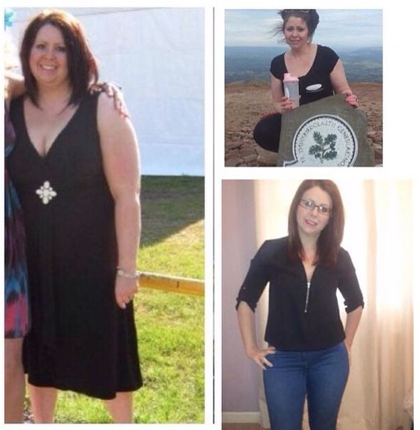 Caren Palser has been using skinny Minnie's supplements over the last year and lost over 5 stone her life style is so much more healthier and she still carries on using our products on a daily basic, xxx ‪#‎journey‬ ‪#‎weighloss‬ ‪#‎exercise‬ ‬ ‪#‎skinnyminnie‬ ‪#‎wellDone‬ ‪#‎hardwork‬ ‪#‎healthyeating‬ ‪#‎proudOfYou‬ ‪#‎gym‬ ‪#‎smashedIt‬ ‪‪#‎byeFat‬