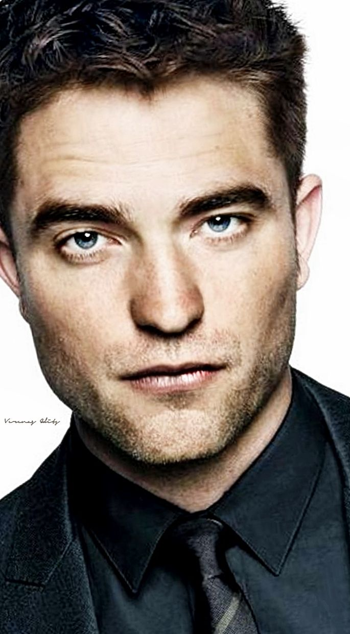 Verena edit/close-up from Esquire UK outtakes ~ there can be only one...FIFTY!!!